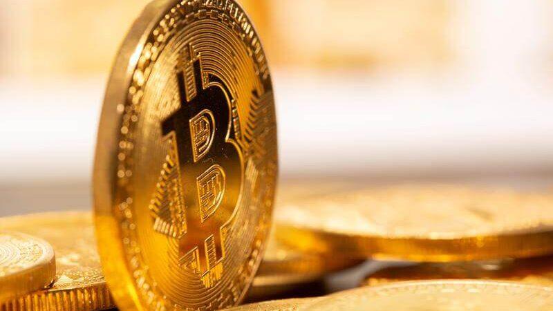 Curso de Bitcoin Online